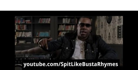 wordpress-spititlikebusta2