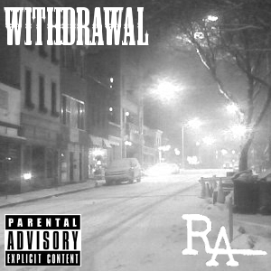 Withdrawal2